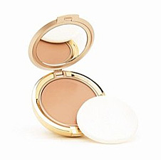 makeup to go blog tania d russell makeup los angeles makeup san francisco milani cream to powder foundation