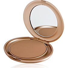 milani cosmetics pressed powder