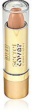 milani cosmetics secret cover stick concealer