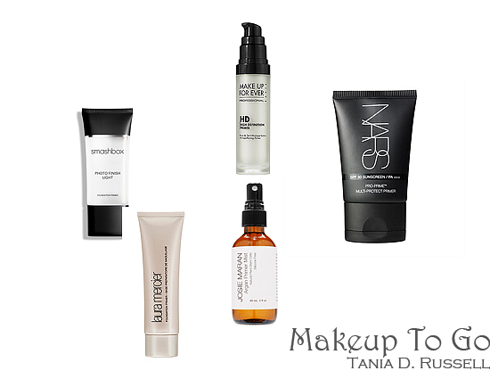 makeup to go best primers composite