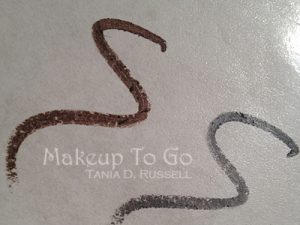 makeup to go blog makeup los angeles makeup san francisco tania d russell dedra beauty smudge pencils