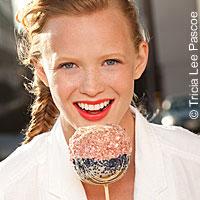 tricia lee pascoe sarah coral lip colors