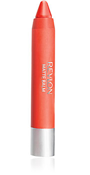 makeup to go blog makeup los angeles makeup san francisco makeup lessons tania d russell revlon matte lip balm audacious coral lip color
