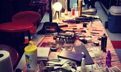 makeup to go blog makeup artist los angeles makeup artist san francisco makeup artist assistant