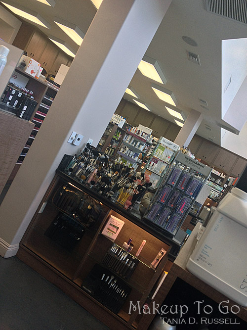 makeup to go blog makeup los angeles makeup san francisco makeup lessons tania d russell frends beauty supply