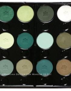 makeup to go blog makeup los angeles makeup san francisco makeup lessons tania d russell margina dennis the makeup show new york 2014 wrap up