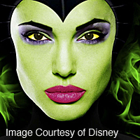 angelina jolie disney maleficent makeup to go blog makeup to go
