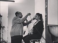 tania d russell makeup educator makeup artist avoiding bad makeup classes