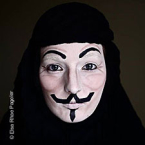 elsa-rhae-face-paintings-V-For-Vendetta