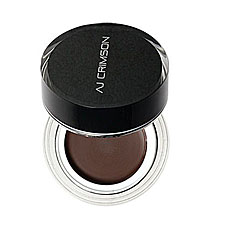 makeup to go blog makeup los angeles makeup san francisco tania d russell aj crimson beauty dual skin creme foundation