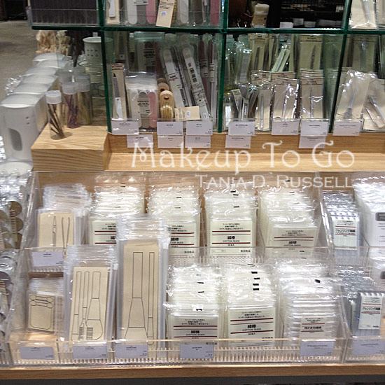 muji makeup organization paradise makeup to go blog makeup san francisco makeup los angeles tania d russell