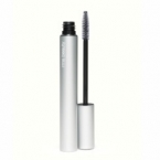Makeup to go the basics mascara makeup to go blog rms beauty mascara