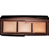makeup to go blog makeup short notes november 2014 hourglass cosmetics, lorac, nars cosmetics