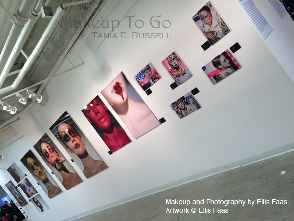 makeup to go blog makeup show los angeles 2015 wrap up ellis faas