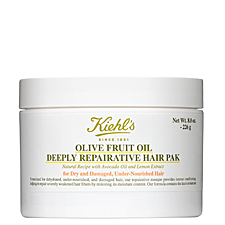 makeup to go blog post travel recovery kiehls olive fruit oil deeply repairative hair pak