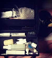 makeup to go blog taking your makeup kit from student to pro