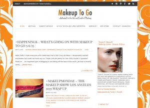 makeup to go makeup to go blog makeup short notes 7 6 2015