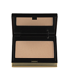 makeup to go blog strobing kevyn aucoin celestial lights powder