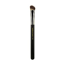 makeup to go blog strobing bdellium tools maestro 939 brush