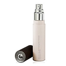 makeup to go blog strobing becca cosmetics shimmering skin perfector® liquid