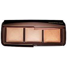 makeup to go blog strobing hourglass ambient lighting palette