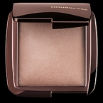 makeup to go blog strobing hourglass ambient lighting powder