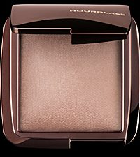 makeup to go blog strobing hourglass ambient lighting powder