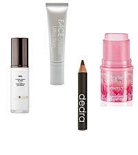 makeup to go blog summer proof makeup makeup artist los angeles makeup artist san francisco tania d russell