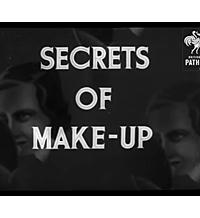 makeup to go blog vintage makeup lessons