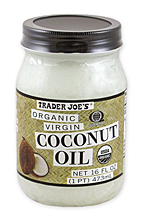 makeup to go blog lifesavers virgin organic coconut oil
