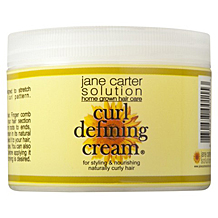 makeup to go blog lifesavers  jane carter solution curl defining cream
