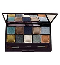 makeup to go blog makeup short notes october 2015 by terry magnet'eyes eye designer palette #3
