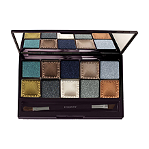 makeup to go blog makeup short notes october 2015 by terry magnet'eyes eye designer palette #3