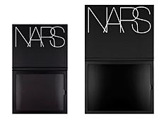 makeup to go blog makeup short notes october 2015 nars pro palette