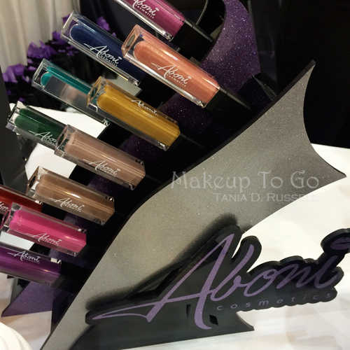 makeup to go blog makeup los angeles makeup san francisco phamexpo 2016 aboni cosmetics