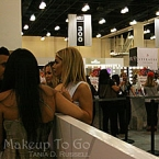 makeup to go blog makeup los angeles makeup san francisco phamexpo 2016