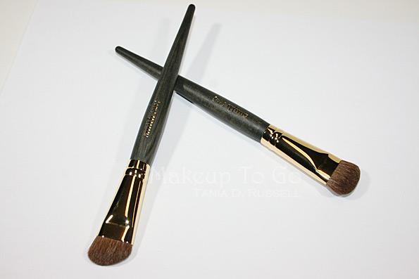 makeup to go blog makeup los angeles makeup san francisco phamexpo 2016 smith cosmetics smith brushes makeup brushes