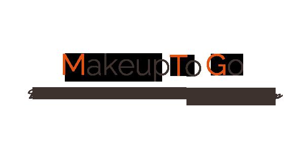 Makeup to Go!