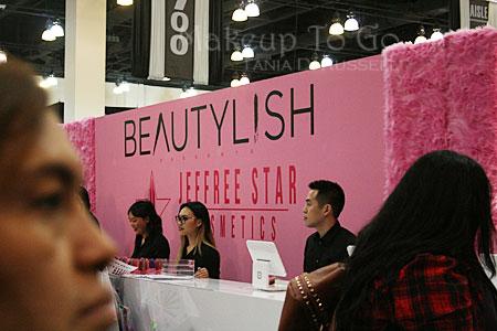 makeup to go blog makeup artist los angeles makeup artist san francisco makeup educator imats la 2017 beautylish