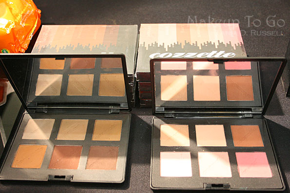 makeup to go blog makeup artist los angeles makeup artist san francisco makeup educator imats la 2017 cozzette cosmetics
