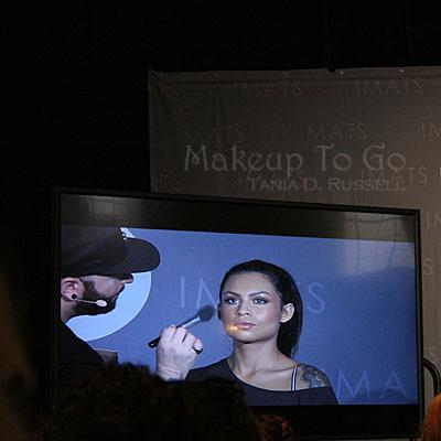 makeup to go blog makeup artist los angeles makeup artist san francisco makeup educator imats la 2017 jordan liberty