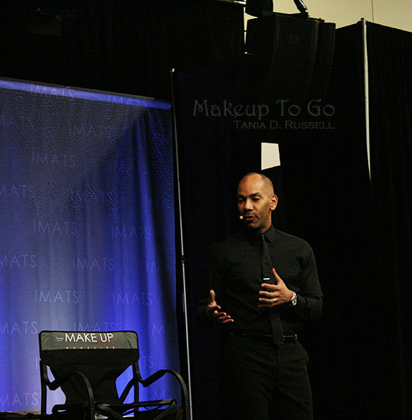makeup to go blog makeup artist los angeles makeup artist san francisco makeup educator imats la 2017 sam fine