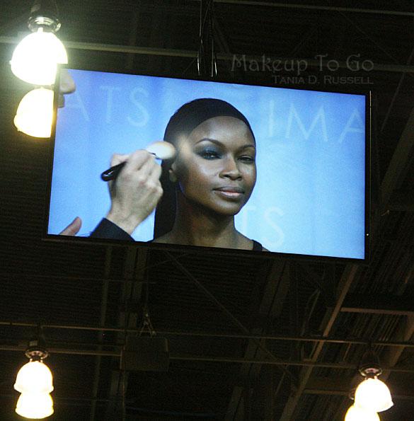 makeup to go blog makeup artist los angeles makeup artist san francisco makeup educator imats la 2017 sam fine