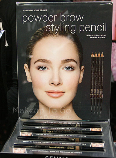 makeup to go blog makeup artist los angeles makeup artist san francisco makeup educator imats la 2017 senna cosmetics