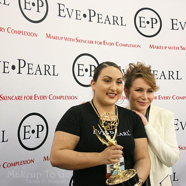 makeup to go blog makeup artist los angeles makeup artist san francisco makeup educator imats la 2017 eve pearl