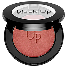 makeup to go blog makeup artist los angeles makeup artist san francisco makeup educator best blushes for brown beauties blackup cosmetics
