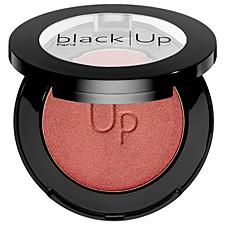 makeup to go blog makeup artist los angeles makeup artist san francisco makeup educator best blushes for brown beauties blackup cosmetics