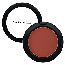 makeup to go blog makeup artist los angeles makeup artist san francisco makeup educator best blushes for brown beauties mac raizin