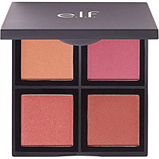 makeup to go blog makeup artist los angeles makeup artist san francisco makeup educator best blushes for brown beauties elf cosmetics