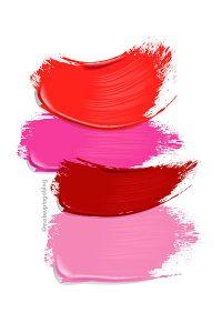 lipstick swatches makeup to go makeup to go blog los angeles makeup san francisco makeup education makeup workshops